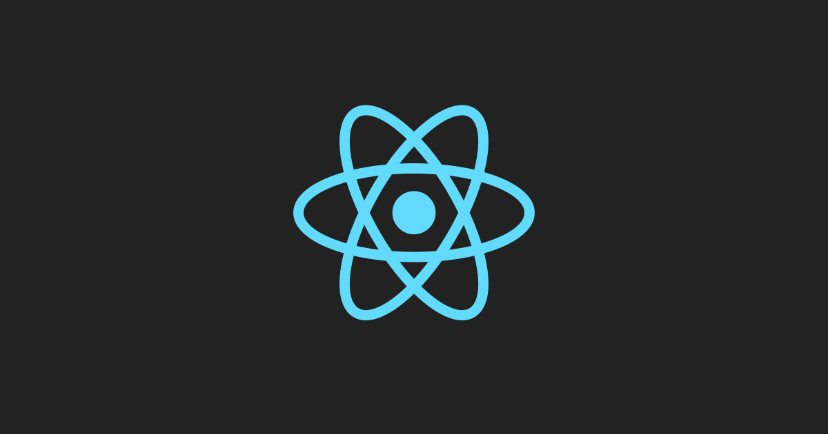 Implement deep linking in React Native apps using Universal links and URL schema