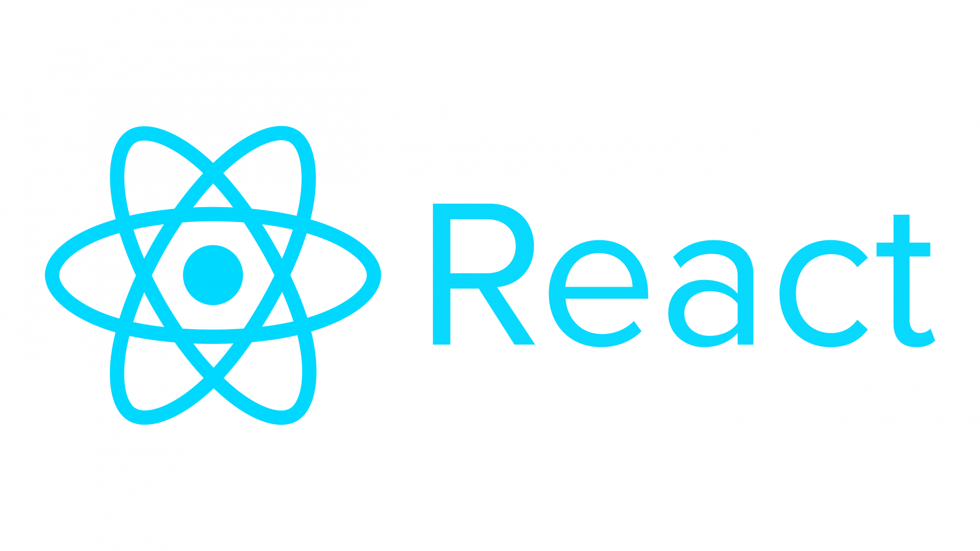 How to serve your React App's JS and CSS files from a CDN