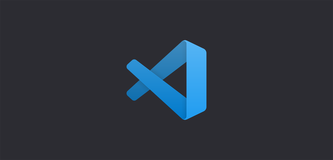 7 awesome Visual Studio Code extensions to supercharge your React & React Native development